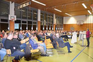 Gemeinde Ehrendingen 310x205